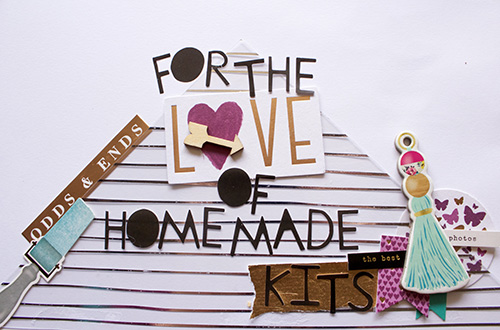 FortheloveofhomemadekitsIntroweb