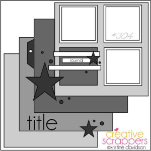 creativescrappersbloghoplayout