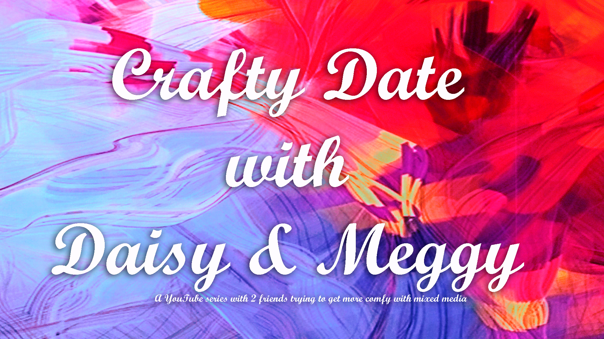 Crafty Date With Daisy Meggy Spray Mist Happy Memorial Day